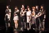 SKE48劇場(チームS)=『東日本大震災復興支援特別公演〜誰かのためにプロジェクト2019〜』(C)AKS