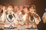 NMB48劇場(チームM)=『東日本大震災復興支援特別公演〜誰かのためにプロジェクト2019〜』(C)AKS