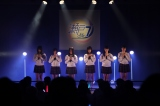 広島テレビホール(STU48)=『東日本大震災復興支援特別公演〜誰かのためにプロジェクト2019〜』(C)AKS