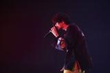『米津玄師 2019 TOUR/脊椎がオパールになる頃』千葉・幕張公演より (C)太田好治