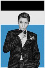 BIGBANG・V.I、芸能界引退を表明