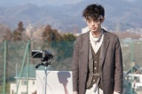 『3年A組 —今から皆さんは、人質です—』がツイッターで快挙達成 (C)日本テレビ