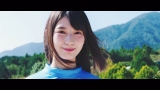 日向坂46がCM曲「JOYFUL LOVE」MV公開