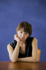 柚希礼音がナレーターを務めるWOWOW『宝塚プルミエール』(4月27日放送)は宙組『オーシャンズ11』を特集(前編)