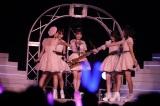 『Juice=Juice&カントリー・ガールズ LIVE〜梁川奈々美 卒業スペシャル〜』より
