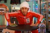 KKT熊本県民テレビ(日本テレビ系列)の新番組『カジサックのじゃないと!』