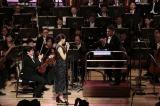 指揮は下野竜也=『RUN!HOPE!RUN! N響×大友良英×いだてんコンサート』3月31日、NHK・BSプレミアムで放送予定(C)NHK