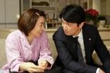 八木亜希子、日曜劇場で福山の妻役
