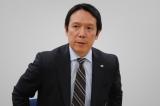 日本映像ソフト協会 マーケット調査委員会委員長の森口和則氏