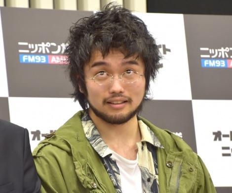 井口 理 オールナイト ニッポン 動画