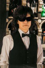 BSプレミアムの新ドラマ『大全力失踪』(4月7日スタート)にToshlの出演が決定(C)NHK