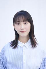 デビュー短編集『カモフラージュ』を書き上げた松井玲奈