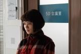 アタル役の杉咲花(C)テレビ朝日