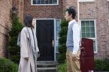 映画『長いお別れ』場面写真が解禁(C)2019『長いお別れ』製作委員会