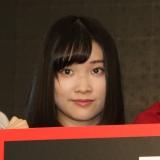 市ノ瀬加那=フジテレビ『アニメラインナップ発表会2019 拡張』 (C)ORICON NewS inc.