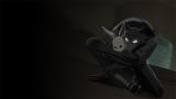 アニメ『BEASTARS』10月から+Ultra放送&Netflix独占配信(C)板垣巴留(秋田書店)/BEASTARS製作委員会