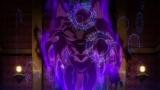 テレビアニメ『転生したらスライムだった件』第24話の場面カット
