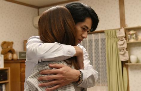 『初めて恋をした日に読む話』(C)TBS