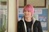 S『初めて恋をした日に読む話』(C)TBS