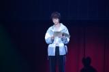 アニメイベント『MBSアニメヒストリア-平成-』に出演した河西健吾