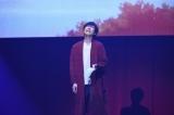 アニメイベント『MBSアニメヒストリア-平成-』に出演した神谷浩史