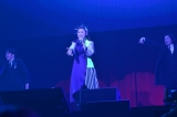 アニメイベント『MBSアニメヒストリア-平成-』に出演した高橋洋子