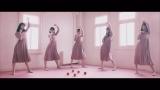 日向坂46の専属モデルメンバー5人組ユニット曲「Footsteps」MV公開