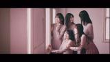 笑顔が咲く桜色の映像