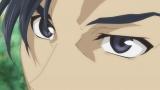 アニメ『魔術師オーフェンはぐれ旅』PVの場面カット (C)秋田禎信・草河遊也・TO ブックス/魔術士オーフェンはぐれ旅 製作委員会