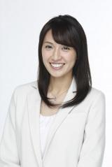 浅尾美和、『おは朝』新レギュラー
