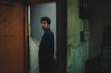 映画『町田くんの世界』メインカット(C)安藤ゆき/集英社(C)2019 映画「町田くんの世界」製作委員会