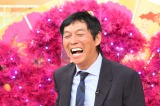 バラエティー番組『さんまのスーパーからくりTV』の人気コーナー「熱中少年物語」が復活(C)TBS