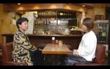 22日放送のTBS系『今夜解禁!ザ・因縁』(C)TBS