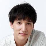 土曜ドラマ『俺のスカート、どこ行った?』に出演する田野倉雄太