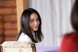 オトナの土ドラ『絶対正義』での場面ショット(C)フジテレビ