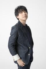 4月放送分のMCは鈴村健一=NHK・BSプレミアムのアニソン専門番組『アニソン!プレミアム!』4月7日放送