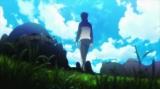 テレビアニメ『Re:ゼロから始める異世界生活』第2期のPV場面カット