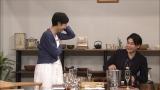 25日放送のバラエティー特番『今夜ウドウ会』(C)日本テレビ