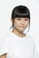 日本テレビ系新土曜ドラマ『俺のスカート、どこ行った?』に出演する西村瑠香