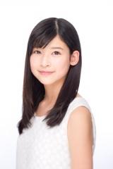 日本テレビ系新土曜ドラマ『俺のスカート、どこ行った?』に出演する染野有来