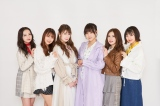 SKE48×NMB48 ミッション挑戦