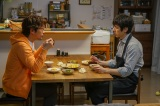 テレビ東京系ドラマ24『きのう何食べた?』(4月5日スタート)第1話より(C)「きのう何食べた?」製作委員会