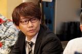 4月5日放送『ラーメン大好き小泉さん2019春SP』に出演する小宮浩信 (C)カンテレ