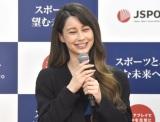 『日本フェアプレイ大賞 2019』表彰式に出席したダレノガレ明美 (C)ORICON NewS inc.