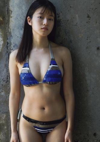 集 今田 美桜 写真