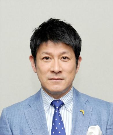 テレビ東京解説委員(経済担当)池谷亨キャスター(C)テレビ東京