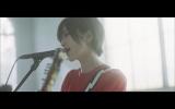 山本彩の初シングル「イチリンソウ」MV公開