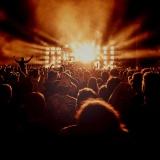 電気グルーヴのCD、デジタル配信楽曲に加え、ライブ等の映像作品も、出荷停止・自主回収となった