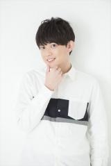 金曜日レギュラーの松丸亮吾=テレビ東京系『おはスタ』4月8日放送からリニューアル(C)ShoPro・TV TOKYO