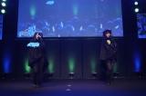 『けものフレンズ3』情報発表ステージの模様